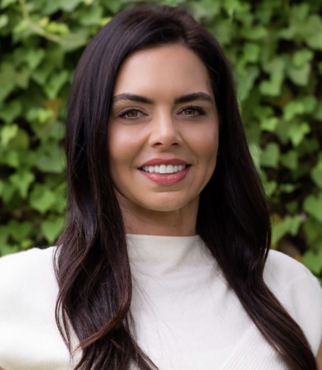 Andrea Peeler - Agent at The Reyna Group