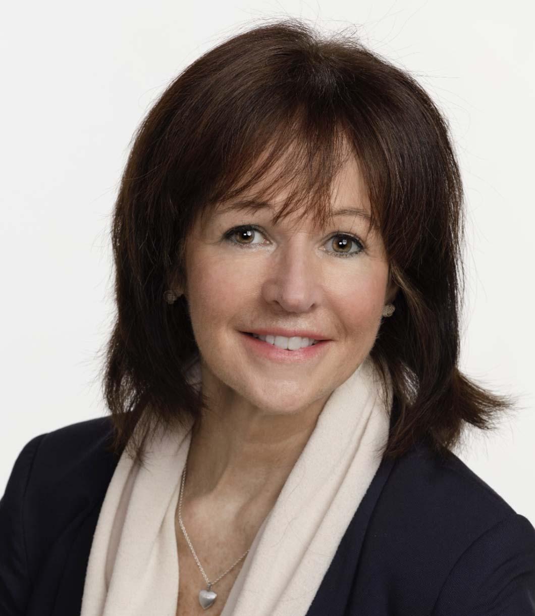 Cheryl Barta - Agent at The Reyna Group